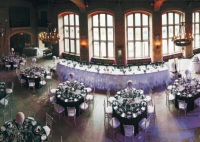 decor calgary weddings opulent old world panorama2 v2 web72