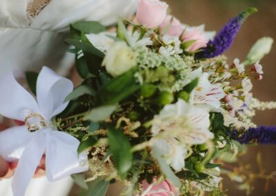decor calgary weddings rustic charming AlexChrisWedding 23472