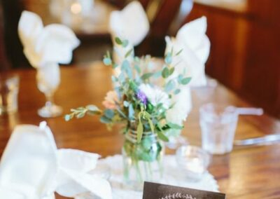 decor calgary weddings rustic charming AlexChrisWedding 25372