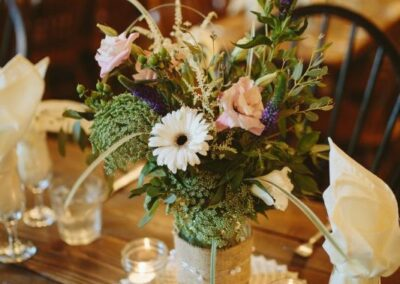 decor calgary weddings rustic charming AlexChrisWedding 26572