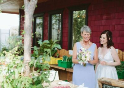 decor calgary weddings rustic charming AlexChrisWedding 26772