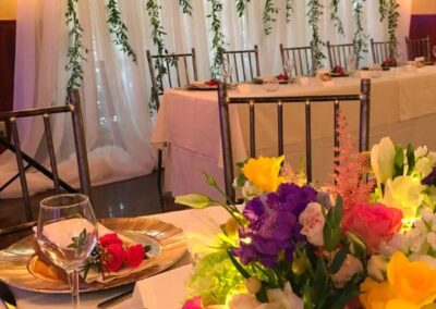 wedding decorations calgary gallery 1008