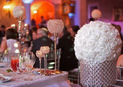 wedding decorations calgary gallery SimplyElegant J J FINAL 093 1