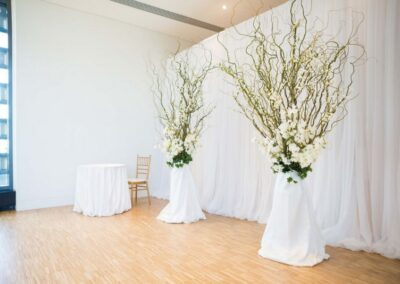 wedding decorations calgary gallery Wedding trees