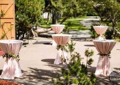 weddings calgary decorations exquisite chic GMW 2490