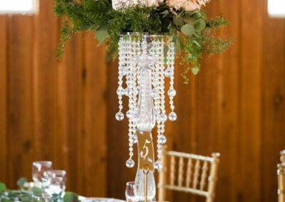 weddings calgary decorations exquisite chic GMW 2547