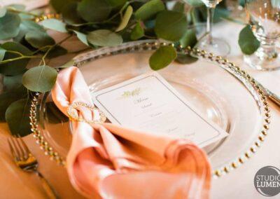 weddings calgary decorations exquisite chic GMW 2562