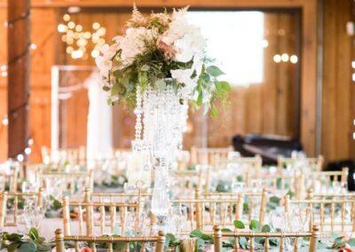 weddings calgary decorations exquisite chic GMW 2581 1