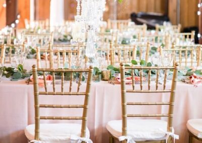 weddings calgary decorations exquisite chic GMW 2581