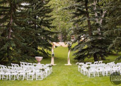 weddings calgary decorations exquisite chic GMW 2652