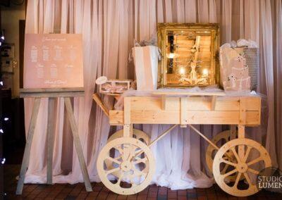 weddings calgary decorations exquisite chic GMW 2715