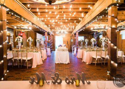 weddings calgary decorations exquisite chic GMW 2749 1