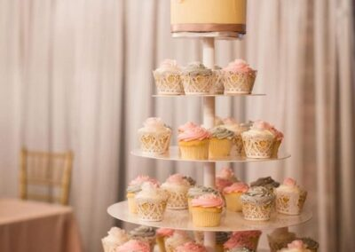 weddings calgary decorations exquisite chic GMW 2756