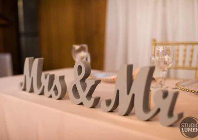 weddings calgary decorations exquisite chic GMW 2760