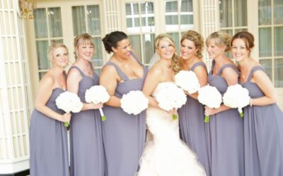 Wedding Tips for the Bride