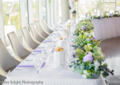 Chino Abigail Wedding Skyline Calgary DSC 0705