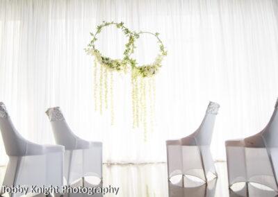 Weddings in Calgary