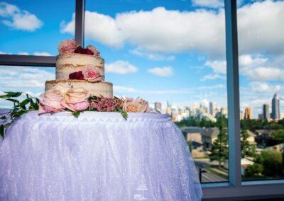 Olivia Dupuis Wedding 3