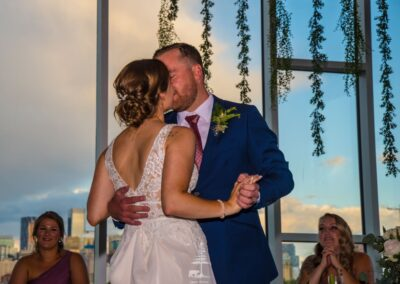 Olivia Dupuis Wedding 4