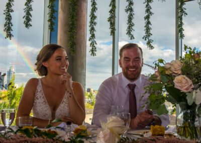 Olivia Dupuis Wedding 5