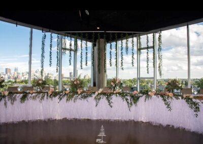 Olivia Dupuis Wedding 6