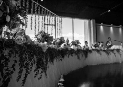 Olivia Dupuis Wedding 7
