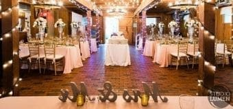 Wedding planning tile